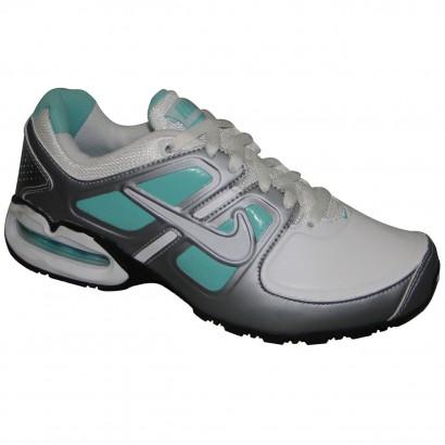 Tênis Nike Air Max Lte Ii Sl