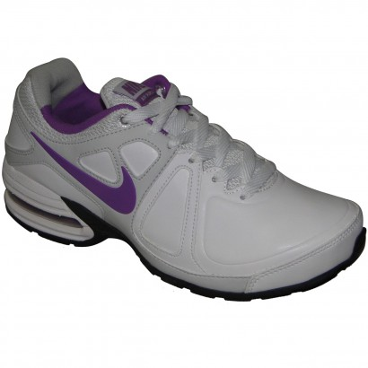 TENIS NIKE AIR MAX PURSUIT SI