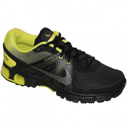 Tênis Nike Air Max Run Lite 3