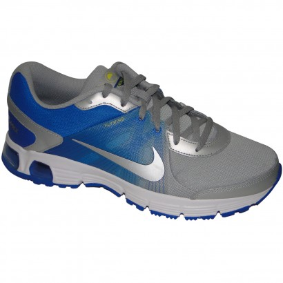 TENIS NIKE AIR MAX RUN LITE 3