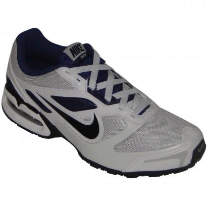 Tênis Nike Air Max Sharp