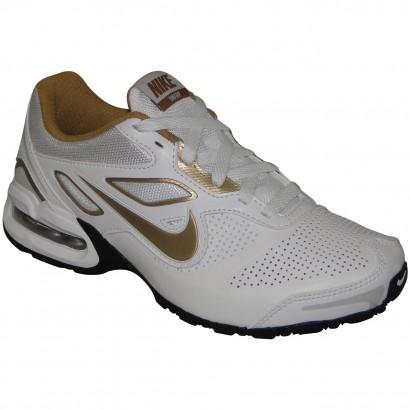 Tênis Nike Air Max Sharp Sl