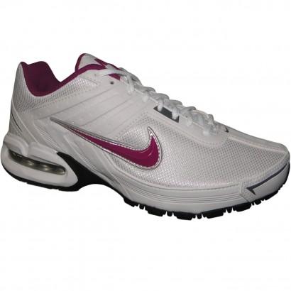 Tênis Nike Air Max Spear Ii