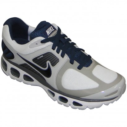 Tênis Nike Air Max Tailwind+ 3