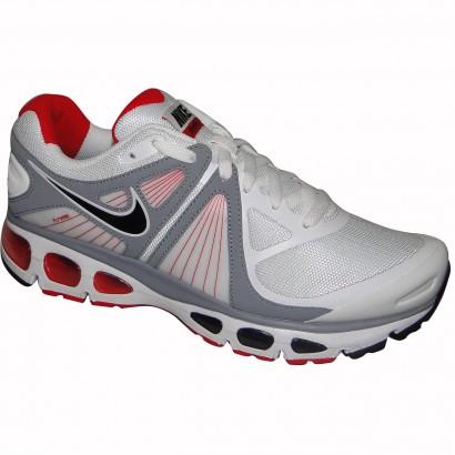 Tênis Nike Air Max Tailwind+ 4