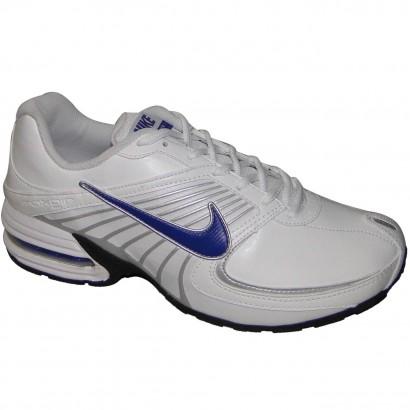 Tênis Nike Air Max Torch 6 Sl