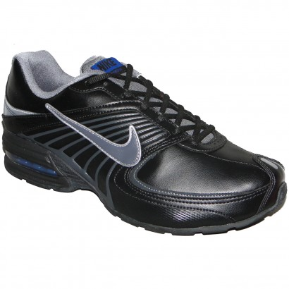 TENIS NIKE AIR MAX TORCH 6 SL