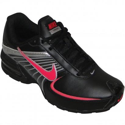 Tênis Nike Air Max Torch Vi
