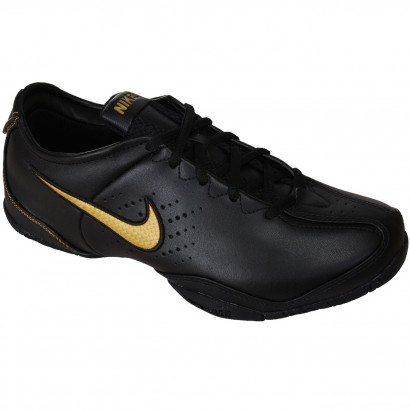Tênis Nike Air Series 6f Leather