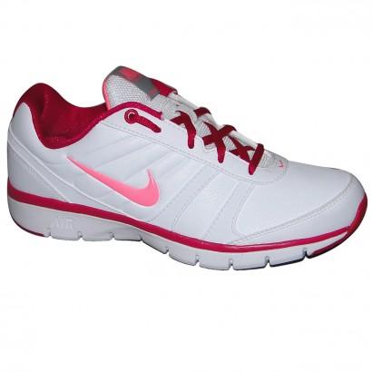 Tenis Nike Air Total Core Tr