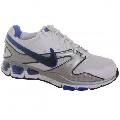Tênis Nike Air Viturin