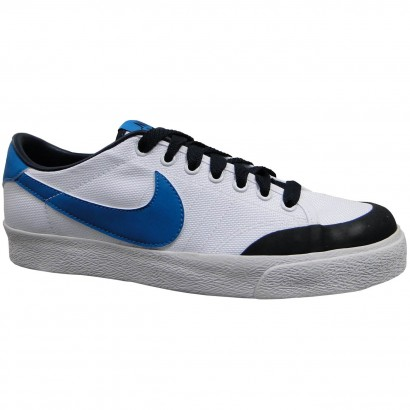 Tênis Nike All Court Nylon