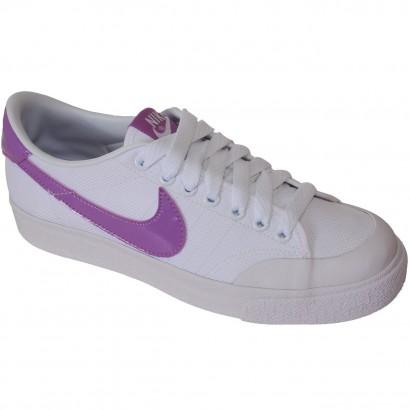 Tênis Nike All Court Nylon