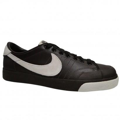 Tênis Nike All Court Sl