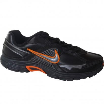 Tênis Nike Dart Vii Leather