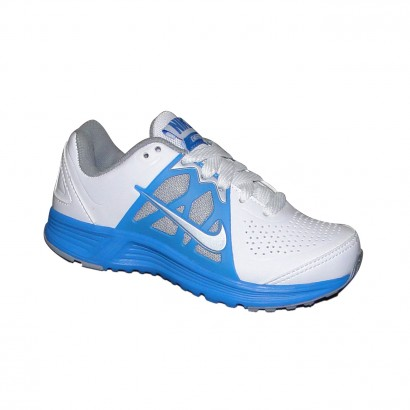 Tenis Nike Emerge Sl