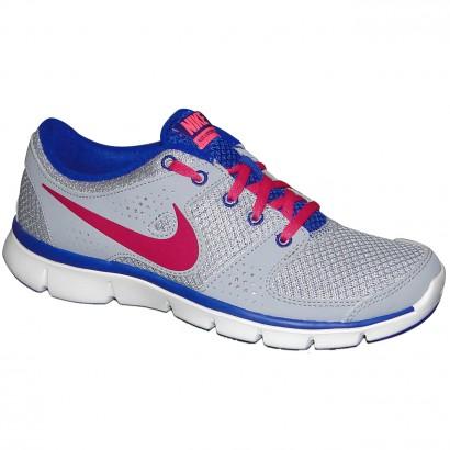 Tenis Nike Flex Experience Rn