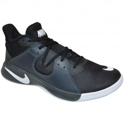 Tenis Nike Fly.By Mid