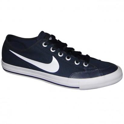 Tenis Nike Go Low Cnvs