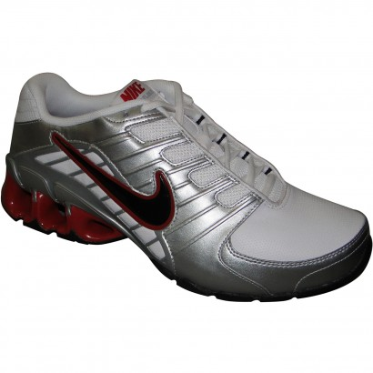 Tênis Nike Impax Atlas 2 Sl