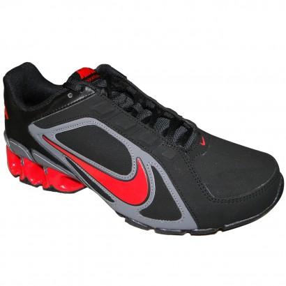 Tênis Nike Impax Atlas 3 Sl