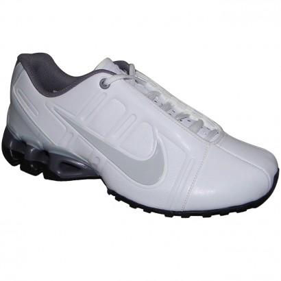 Tenis Nike Impax Contain II SL