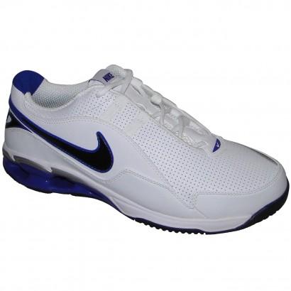 Tênis Nike Impax Sparq P4