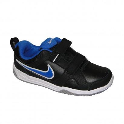 Tênis Nike Lykin 11 Infantil