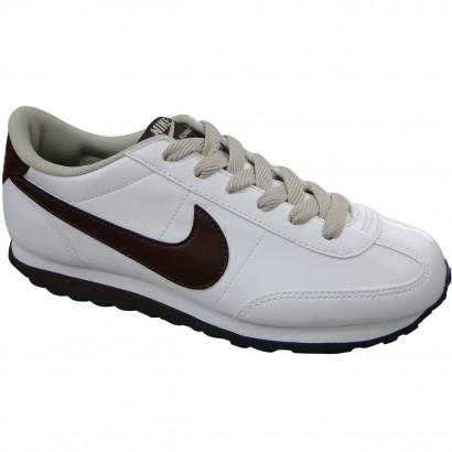 Tênis Nike Mach Runner Sl