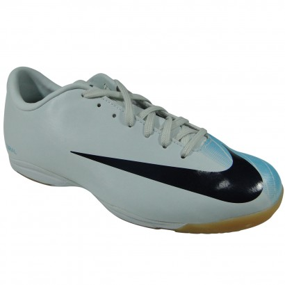 Tênis Nike Mercurial Victory