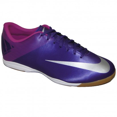 Tênis Nike Mercurial Victory Ii