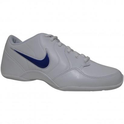 Tênis Nike Musique Vi