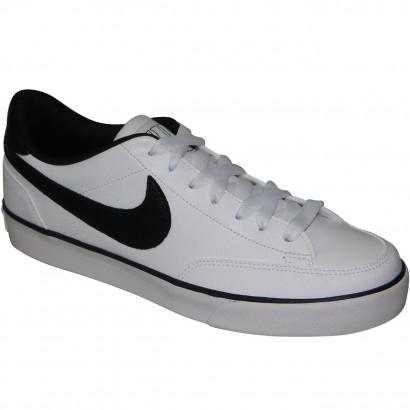 Tênis Nike Navaro Br