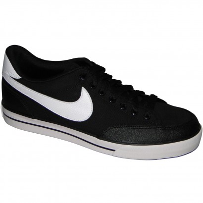 Tênis Nike Navaro Canvas