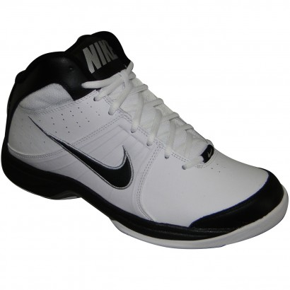 Tênis Nike Overplay Vi