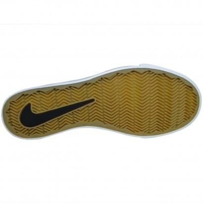 costo Electrónico Autonomía  Tenis Nike SB Paul Rodriguez 9 VR 819844 012 - Preto/Branco - Chuteira Nike,  Adidas. Sandálias Femininas. Sandy Calçados