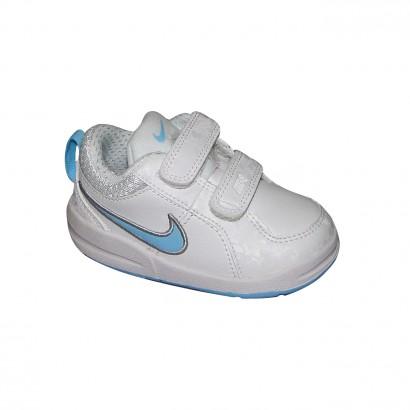 Tenis Nike Pico 4 Infantil