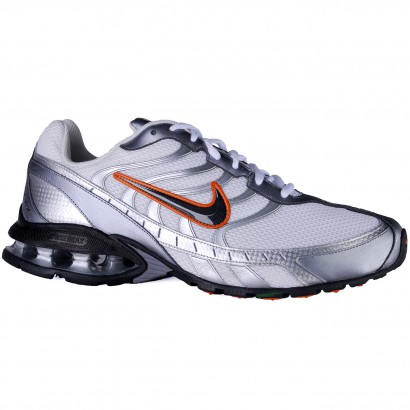 Tênis Nike Reax Run