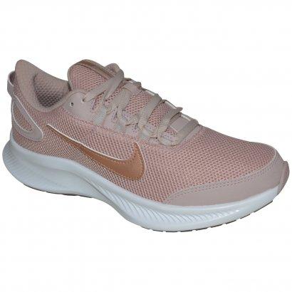 Tenis Nike Runallday 2