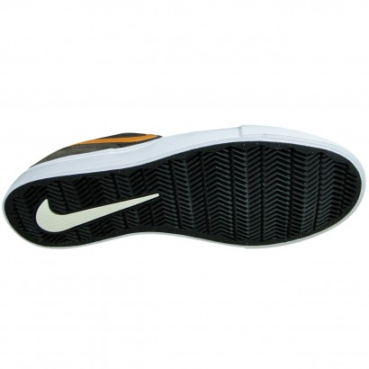 deseo lapso Incidente, evento  Tenis Nike SB Paul Rodriguez 9 VR 819844 281 - Marrom/Laranja - Chuteira  Nike, Adidas. Sandálias Femininas. Sandy Calçados