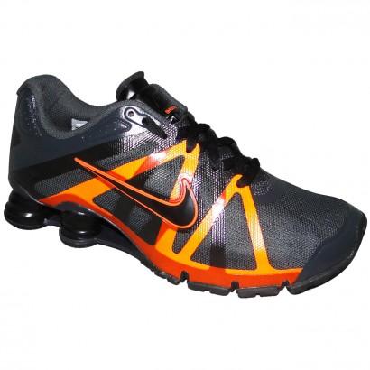 Tenis Nike Shox Roadster