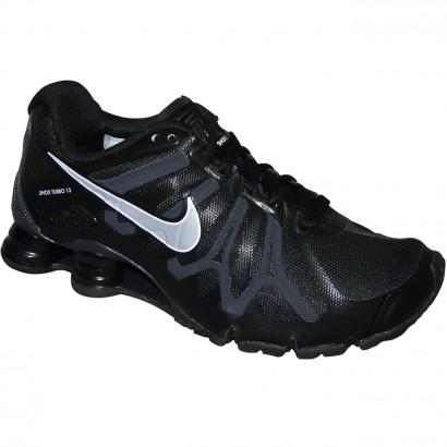 Tenis Nike Shox Turbo + 13