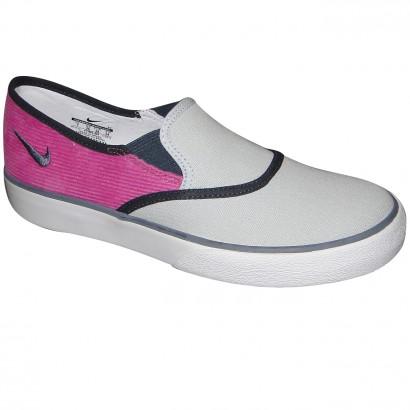 Tenis Nike Spring Slip-On