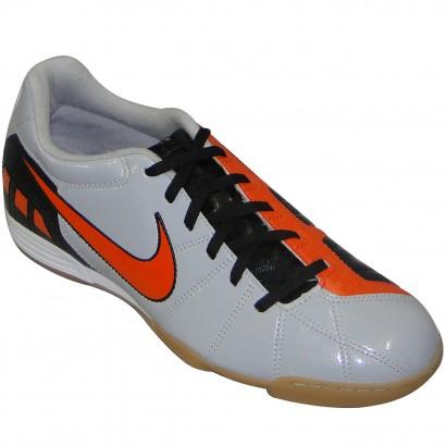 Tênis Nike T90 Exacto Iii