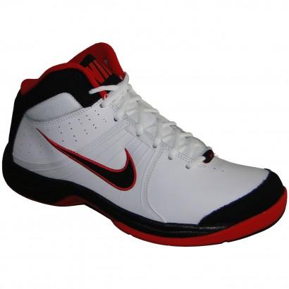 Tênis Nike The Overplay Vi