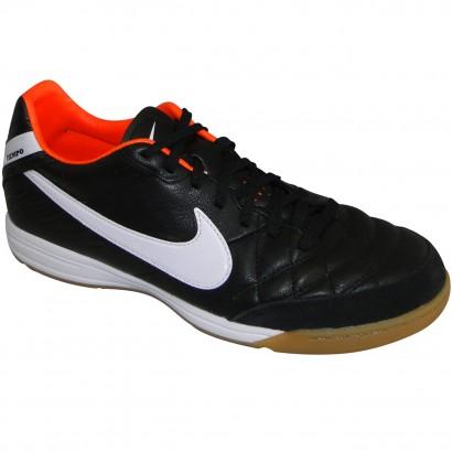 Tênis Nike Tiempo Mystic Iv