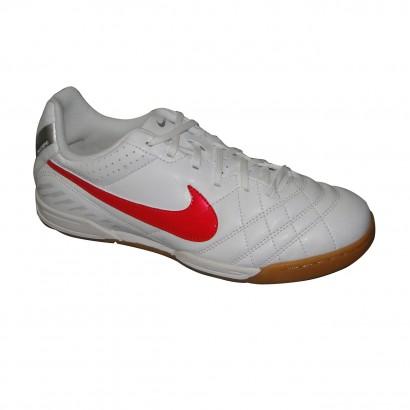 Tênis Nike Tiempo Natural Iv Infantil