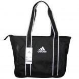 Bolsa Adidas W C Ess Shoulder