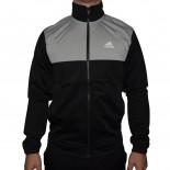 Agasalho Adidas Back2Basics TS