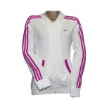 Agasalho Adidas Pes Girls Hdpes